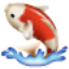 Иконка для 3D Koi Pond Live Wallpaper 1.2