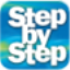 Иконка для Access 2007 Step by Step 1.2.10
