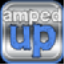Иконка для Amped Up Magazine 1.10.11.29