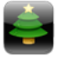 Icon for Android Christmas Ringtones 3.1.2