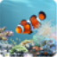 Иконка для aniPet Aquarium LiveWallpaper 2.4.23