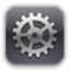 Icon for App Utility 1.10.4
