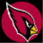 Иконка для Arizona Cardinals Live News 4.0
