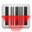 Icon for Barcode Scanner 4.3.1