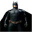 Icon for Batman Decal 1.0