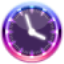 Иконка для Beautiful Clock Widget Pro 1.6