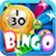 Icon for Bingo Fever - Free Bingo Game 1.01