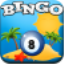 Иконка для Bingo Summer Splash 1.44