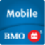 Icon for BMO Mobile Banking 2.0