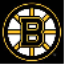 Иконка для Boston Bruins Scoreboard 1.0