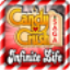 Icon for Candy Infinite Life 7.0