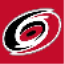 Иконка для Carolina Hurricanes Scoreboard 1.0