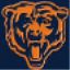Иконка для Chicago Bears Live News 5.0