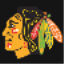 Иконка для Chicago Blackhawks Live News 4.0