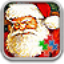 Иконка для Christmas Puzzle Game: Jigsaw 2.0
