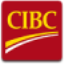 Иконка для CIBC Mobile Brokerage 1.1