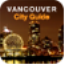 Icon for City Guide - Vancouver 1.0.2