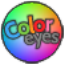 Иконка для ColorEyes 1.0.1