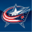 Иконка для Columbus Blue Jackets Live New 5.0