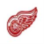 Иконка для Detroit Red Wings Live News 5.0