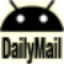 Иконка для EasyReader: Daily Mail 1.0