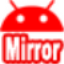Иконка для EasyReader: Daily Mirror 1.0
