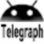 Иконка для EasyReader: Telegraph 1.0