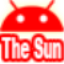 Иконка для EasyReader: The Sun 1.0