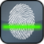 Иконка для Fingerprint Mood Scanner 1.4