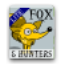 Иконка для Fox and Hunters Lite 1.6