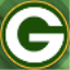 Иконка для Greenbay Packers Live News 5.0