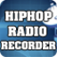 Иконка для Hip Hop Radio Recorder 1.0
