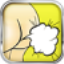 Icon for Man Fart 1.1