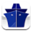 Иконка для MarineTraffic Ship Positions 1.0.0