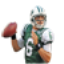 Icon for Mark Sanchez NFL Decal 1.0