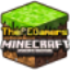 Icon for Minecraft PE Gamers 0.1