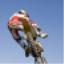 Icon for Motocross illustrated 37.0