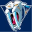 Icon for Nashville Predators Live News 5.0