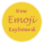 Иконка для New Emoji Keyboard 1.4.0