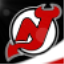 Иконка для New Jersey Devils Live News 5.0