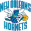 Иконка для New Orleans Hornets NBA Decal 1.0