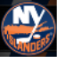 Иконка для New York Islanders Live News 5.0