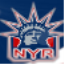 Иконка для New York Rangers Live News 5.0