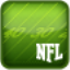 Icon for NFL.com Game Center 2010 1.3.5
