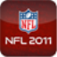 Icon for NFL '11 2.0.37