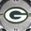 Иконка для PACKERS BLACK Clock Widget 2.0