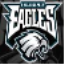 Иконка для Philadelphia Eagles Live News 5.0