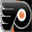 Иконка для Philadelphia Flyers Live News 5.0