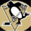Иконка для Pittsburgh Penguins Live News 5.0