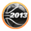 Icon for PocketBracket March Basketball 1.3